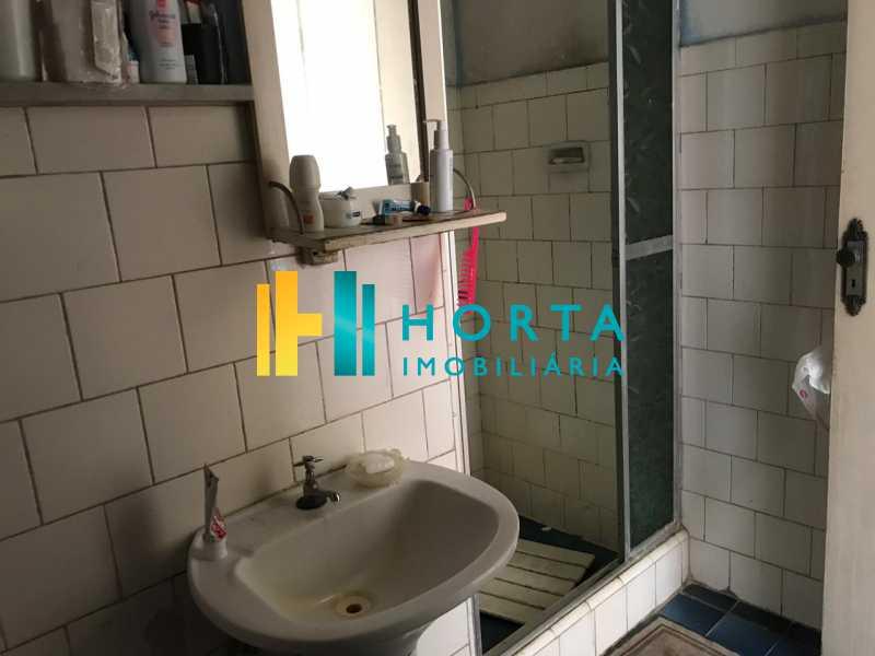 2f515a39-a300-48af-8ff6-4bc26e - Apartamento Leblon,Rio de Janeiro,RJ À Venda,2 Quartos,75m² - CO09124 - 9