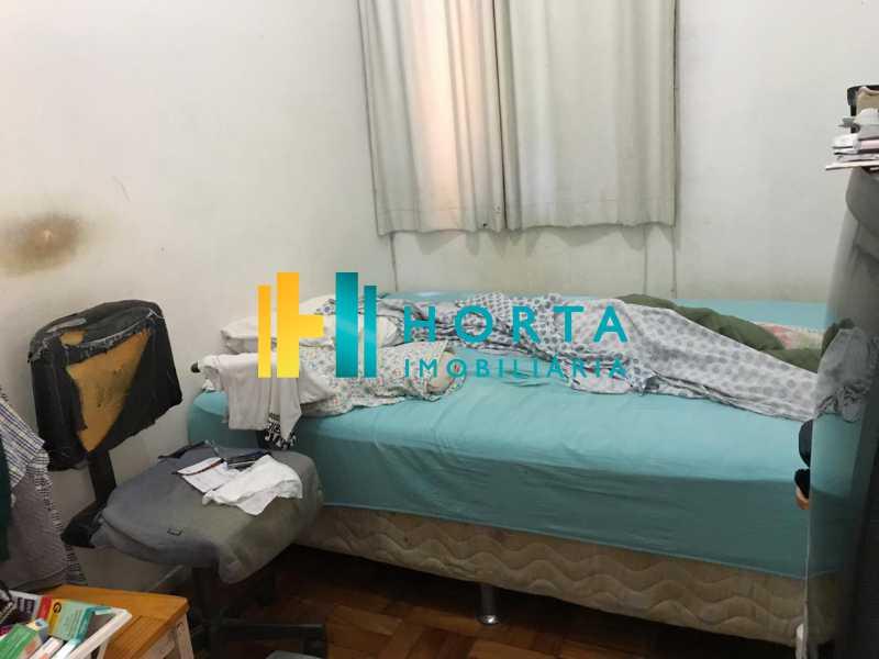 5ab3709a-107f-4b3e-b594-c6d389 - Apartamento Leblon,Rio de Janeiro,RJ À Venda,2 Quartos,75m² - CO09124 - 5