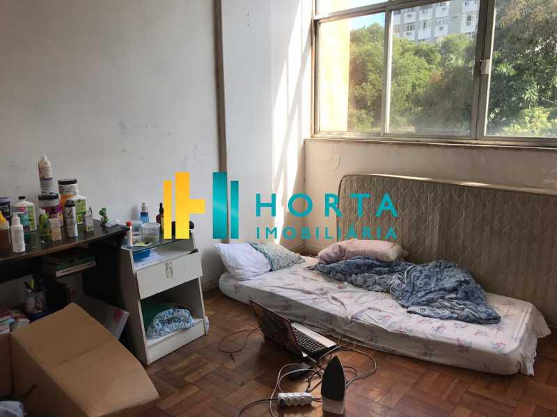 466ea76b-d256-42aa-b873-3833f2 - Apartamento Leblon,Rio de Janeiro,RJ À Venda,2 Quartos,75m² - CO09124 - 3