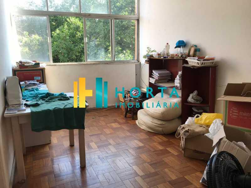 a83e924c-81e7-41c8-812e-c1f332 - Apartamento Leblon,Rio de Janeiro,RJ À Venda,2 Quartos,75m² - CO09124 - 1