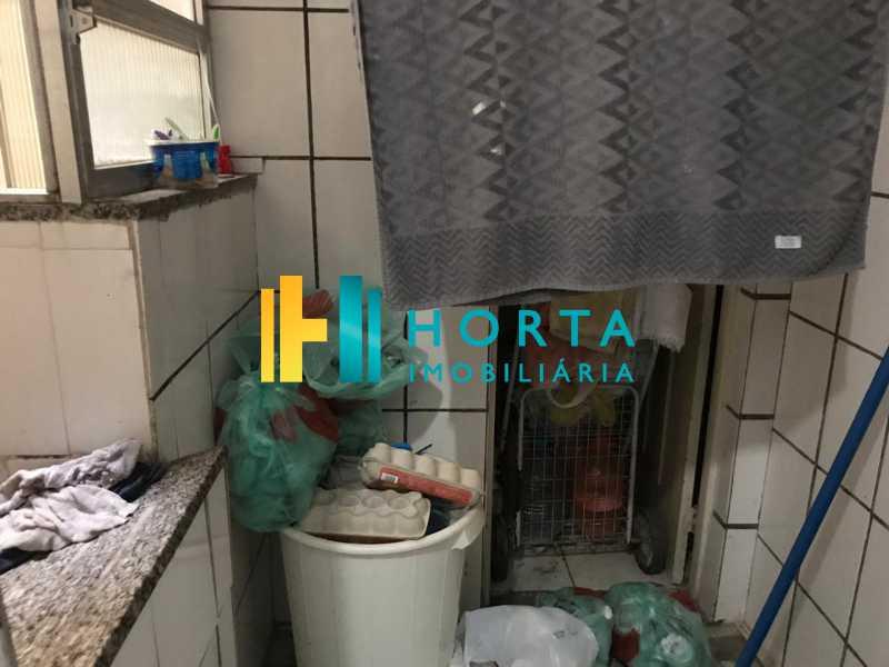 ba12fcc3-ee5e-453e-913a-51c03d - Apartamento Leblon,Rio de Janeiro,RJ À Venda,2 Quartos,75m² - CO09124 - 12