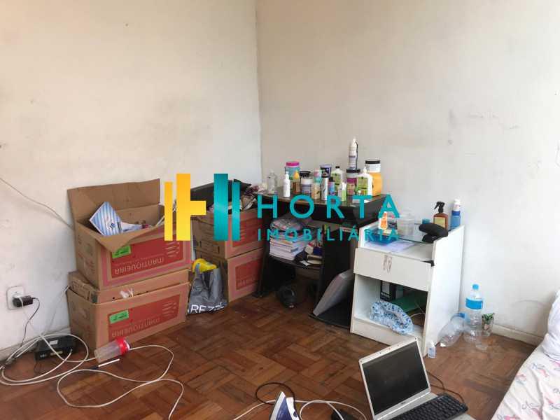 fa52e384-ae56-4896-87d7-d507a2 - Apartamento Leblon,Rio de Janeiro,RJ À Venda,2 Quartos,75m² - CO09124 - 7