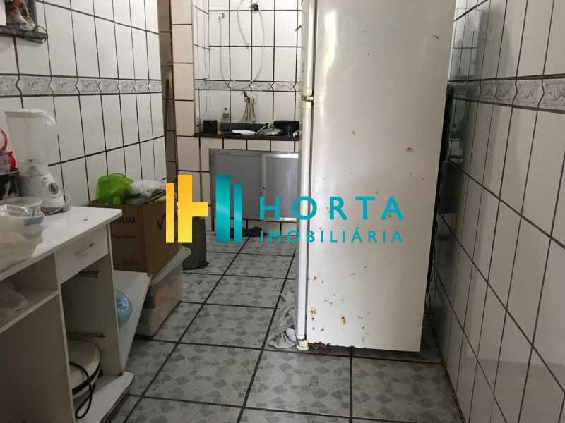 3a92b384-b2e4-4906-8177-227027 - Apartamento Leblon,Rio de Janeiro,RJ À Venda,2 Quartos,75m² - CO09124 - 14