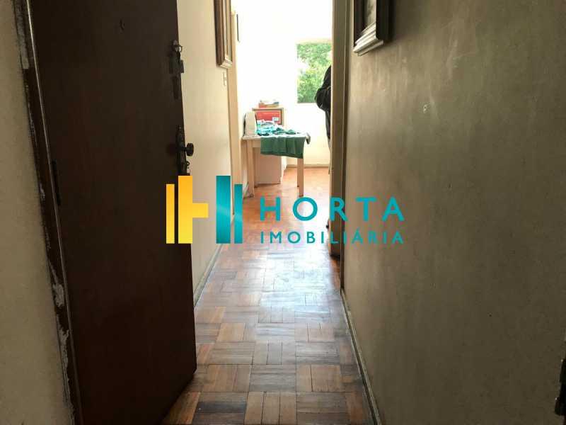 044ddefd-8ddc-4c18-8c7a-8932a7 - Apartamento Leblon,Rio de Janeiro,RJ À Venda,2 Quartos,75m² - CO09124 - 16