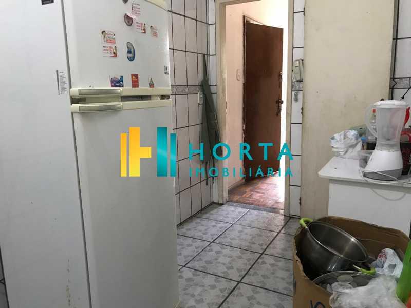 a138d6e0-3d16-4546-9944-36bc12 - Apartamento Leblon,Rio de Janeiro,RJ À Venda,2 Quartos,75m² - CO09124 - 19
