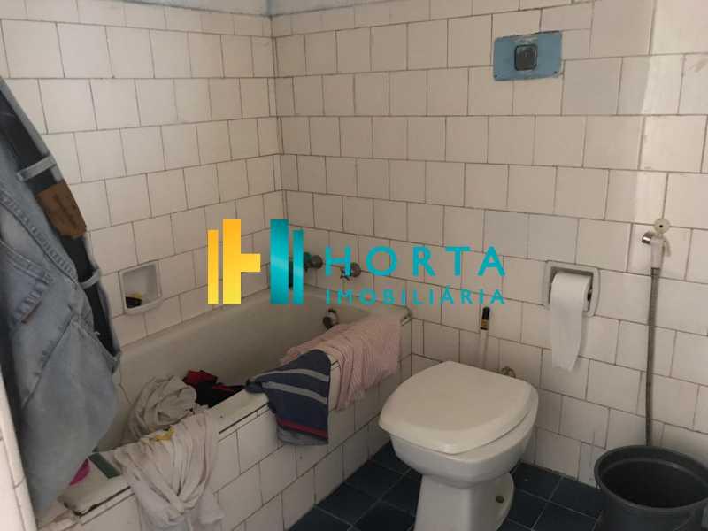 a591463e-ae49-4366-ad98-3bf347 - Apartamento Leblon,Rio de Janeiro,RJ À Venda,2 Quartos,75m² - CO09124 - 21