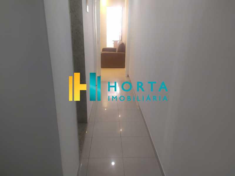 WhatsApp Image 2021-03-26 at 1 - Apartamento para alugar Avenida Nossa Senhora de Copacabana,Copacabana, Rio de Janeiro - R$ 1.900 - CO09358 - 5