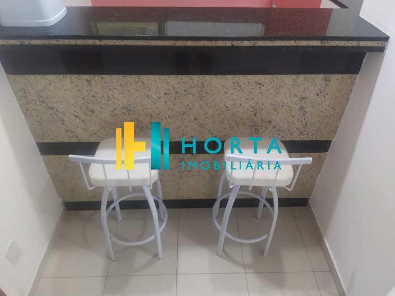 WhatsApp Image 2021-03-26 at 1 - Apartamento para alugar Avenida Nossa Senhora de Copacabana,Copacabana, Rio de Janeiro - R$ 1.900 - CO09358 - 7