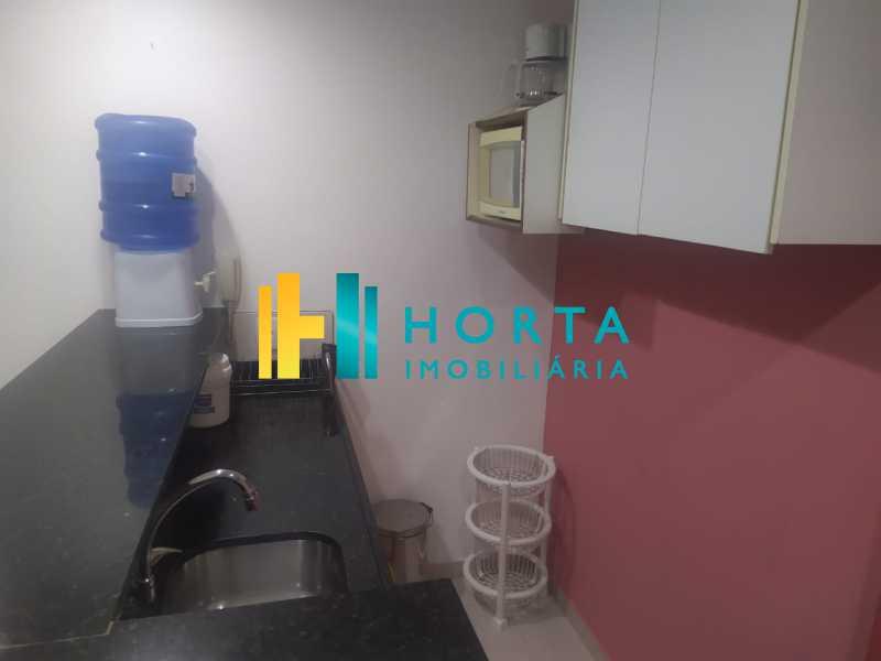 WhatsApp Image 2021-03-26 at 1 - Apartamento para alugar Avenida Nossa Senhora de Copacabana,Copacabana, Rio de Janeiro - R$ 1.900 - CO09358 - 8