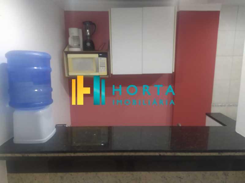 WhatsApp Image 2021-03-26 at 1 - Apartamento para alugar Avenida Nossa Senhora de Copacabana,Copacabana, Rio de Janeiro - R$ 1.900 - CO09358 - 9
