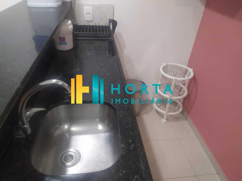 WhatsApp Image 2021-03-26 at 1 - Apartamento para alugar Avenida Nossa Senhora de Copacabana,Copacabana, Rio de Janeiro - R$ 1.900 - CO09358 - 10