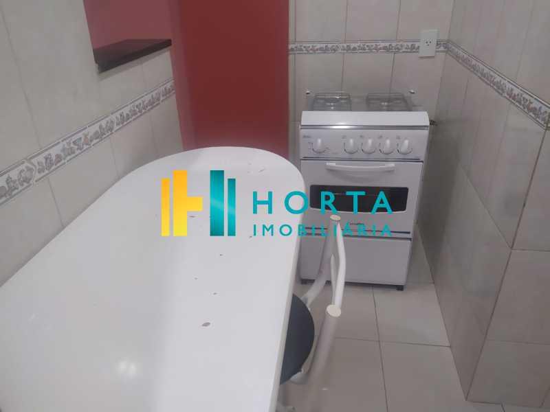 WhatsApp Image 2021-03-26 at 1 - Apartamento para alugar Avenida Nossa Senhora de Copacabana,Copacabana, Rio de Janeiro - R$ 1.900 - CO09358 - 12