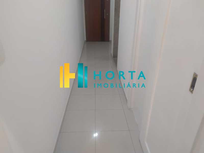 WhatsApp Image 2021-03-26 at 1 - Apartamento para alugar Avenida Nossa Senhora de Copacabana,Copacabana, Rio de Janeiro - R$ 1.900 - CO09358 - 6