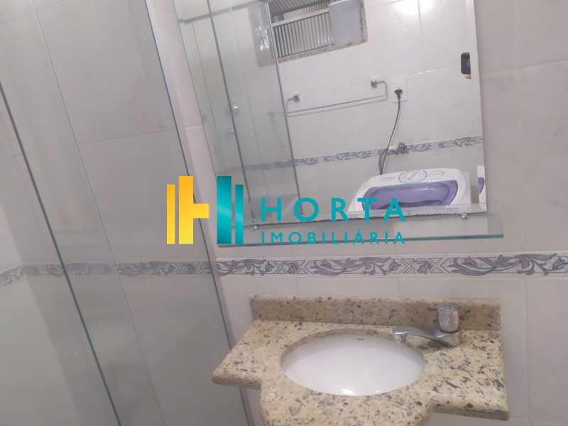 WhatsApp Image 2021-03-26 at 1 - Apartamento para alugar Avenida Nossa Senhora de Copacabana,Copacabana, Rio de Janeiro - R$ 1.900 - CO09358 - 15