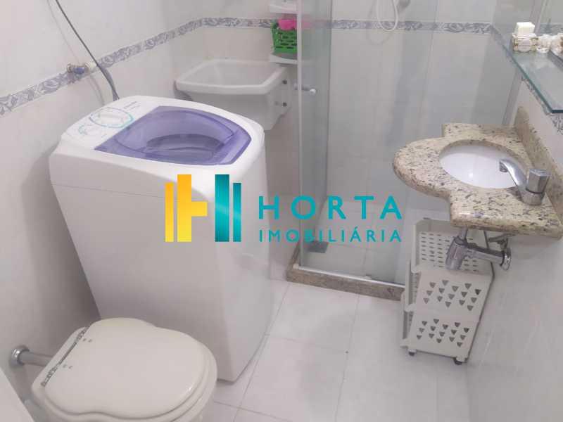 WhatsApp Image 2021-03-26 at 1 - Apartamento para alugar Avenida Nossa Senhora de Copacabana,Copacabana, Rio de Janeiro - R$ 1.900 - CO09358 - 17