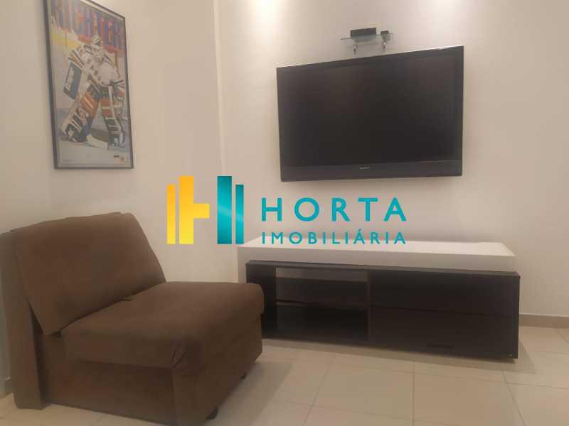 WhatsApp Image 2021-03-26 at 1 - Apartamento para alugar Avenida Nossa Senhora de Copacabana,Copacabana, Rio de Janeiro - R$ 1.900 - CO09358 - 3