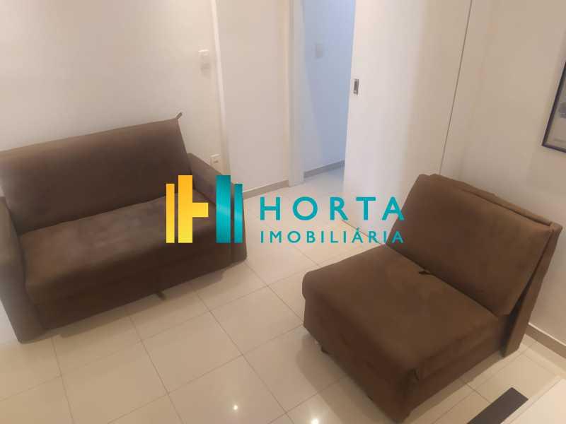WhatsApp Image 2021-03-26 at 1 - Apartamento para alugar Avenida Nossa Senhora de Copacabana,Copacabana, Rio de Janeiro - R$ 1.900 - CO09358 - 4