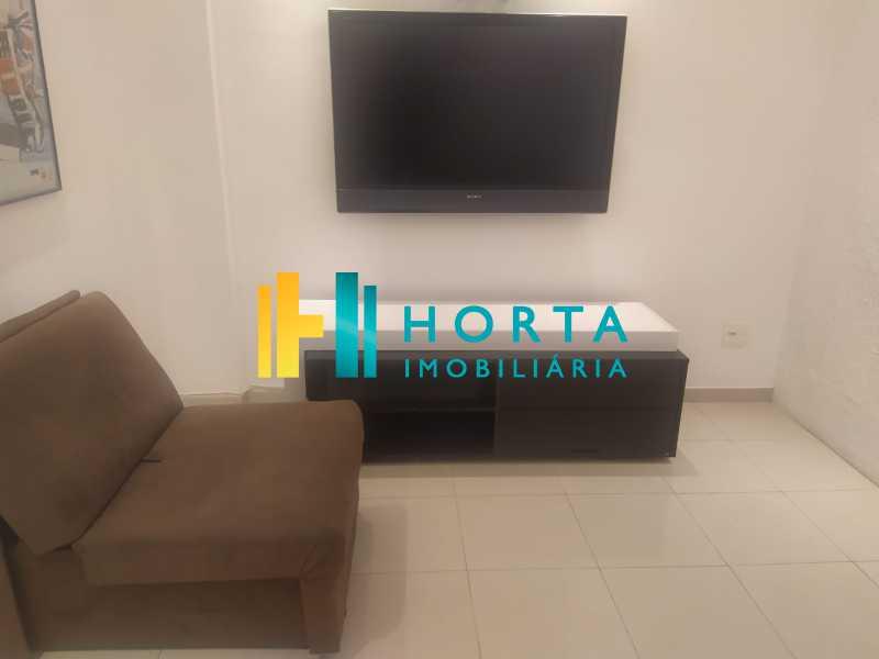 WhatsApp Image 2021-03-26 at 1 - Apartamento para alugar Avenida Nossa Senhora de Copacabana,Copacabana, Rio de Janeiro - R$ 1.900 - CO09358 - 18