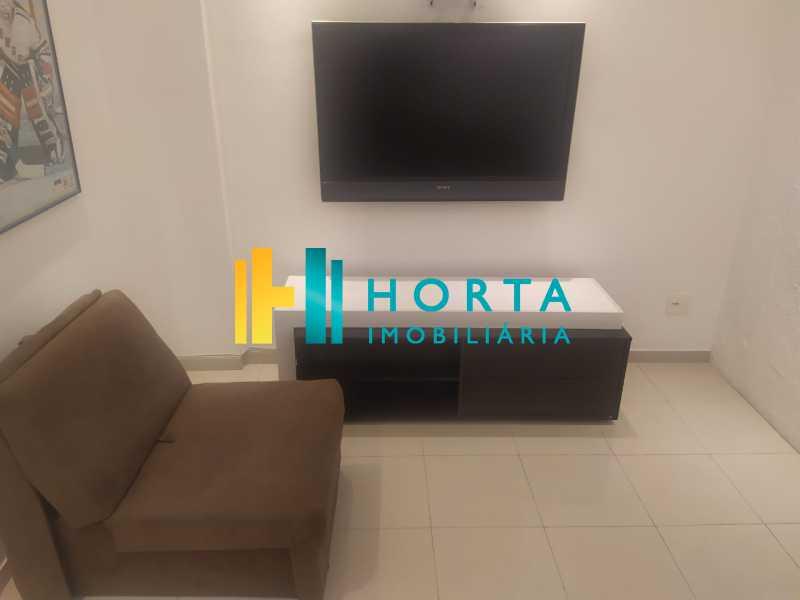 WhatsApp Image 2021-03-26 at 1 - Apartamento para alugar Avenida Nossa Senhora de Copacabana,Copacabana, Rio de Janeiro - R$ 1.900 - CO09358 - 19
