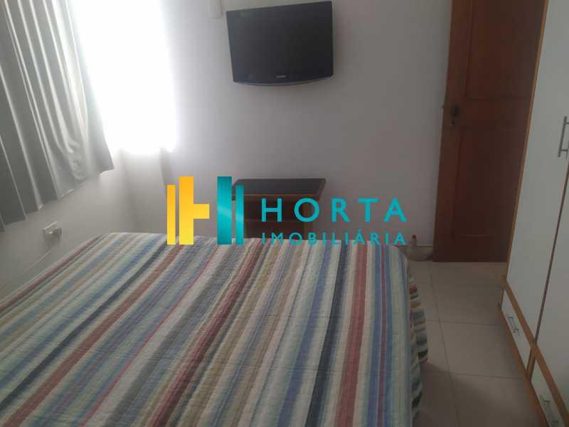 WhatsApp Image 2021-03-26 at 1 - Apartamento para alugar Avenida Nossa Senhora de Copacabana,Copacabana, Rio de Janeiro - R$ 1.900 - CO09358 - 20