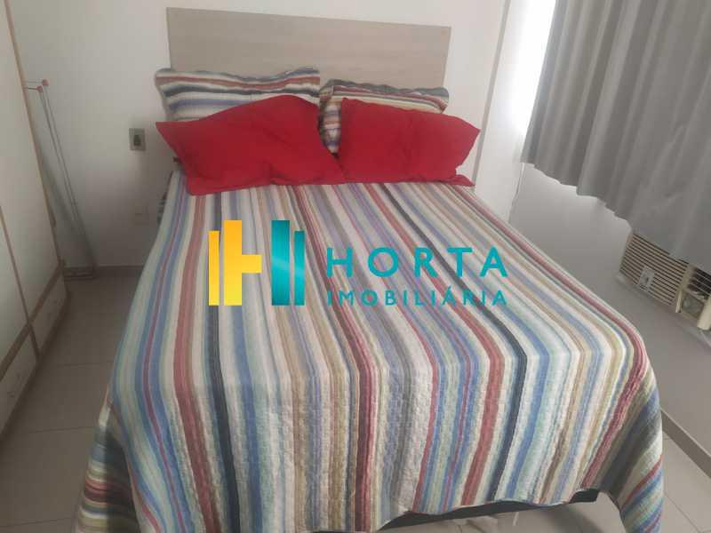 WhatsApp Image 2021-03-26 at 1 - Apartamento para alugar Avenida Nossa Senhora de Copacabana,Copacabana, Rio de Janeiro - R$ 1.900 - CO09358 - 21