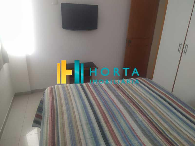 WhatsApp Image 2021-03-26 at 1 - Apartamento para alugar Avenida Nossa Senhora de Copacabana,Copacabana, Rio de Janeiro - R$ 1.900 - CO09358 - 22