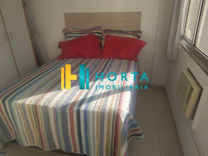 WhatsApp Image 2021-03-26 at 1 - Apartamento para alugar Avenida Nossa Senhora de Copacabana,Copacabana, Rio de Janeiro - R$ 1.900 - CO09358 - 23