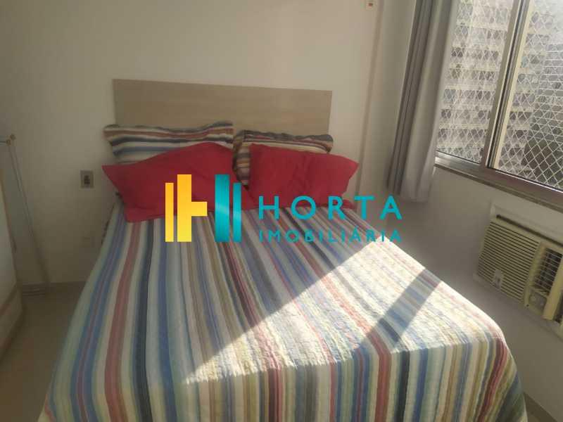 WhatsApp Image 2021-03-26 at 1 - Apartamento para alugar Avenida Nossa Senhora de Copacabana,Copacabana, Rio de Janeiro - R$ 1.900 - CO09358 - 24