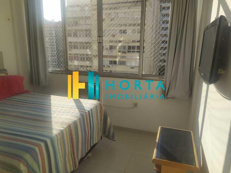 WhatsApp Image 2021-03-26 at 1 - Apartamento para alugar Avenida Nossa Senhora de Copacabana,Copacabana, Rio de Janeiro - R$ 1.900 - CO09358 - 1