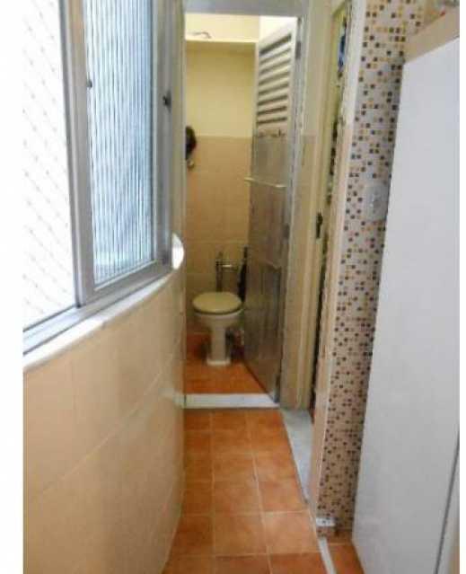 4 - Apartamento À Venda - Copacabana - Rio de Janeiro - RJ - CPAP10094 - 7