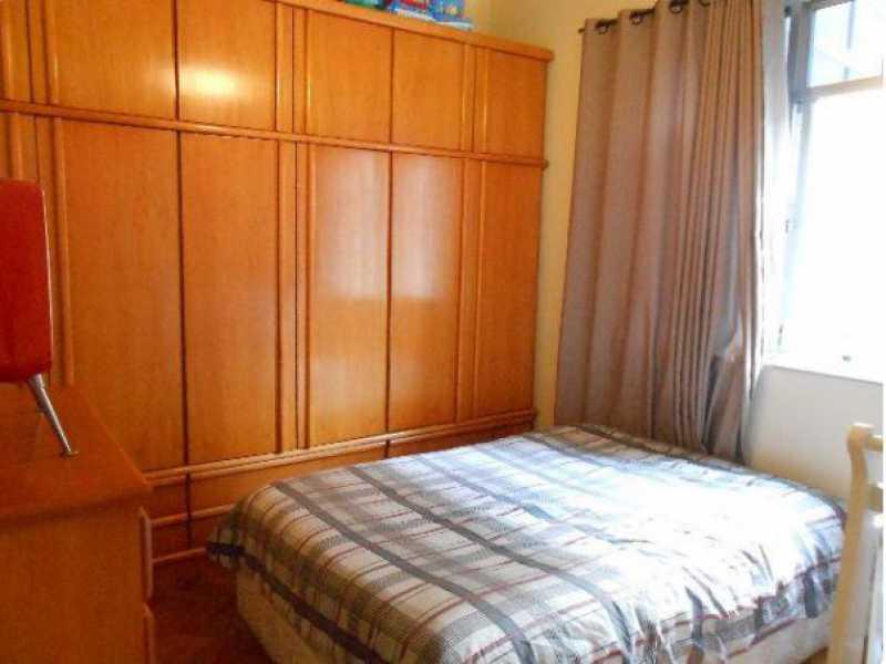 Capture - Apartamento À Venda - Copacabana - Rio de Janeiro - RJ - CPAP10094 - 3