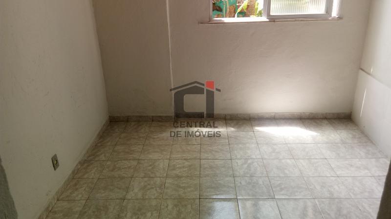 FOTO21 - Apartamento À Venda - Santa Teresa - Rio de Janeiro - RJ - FL09928 - 22