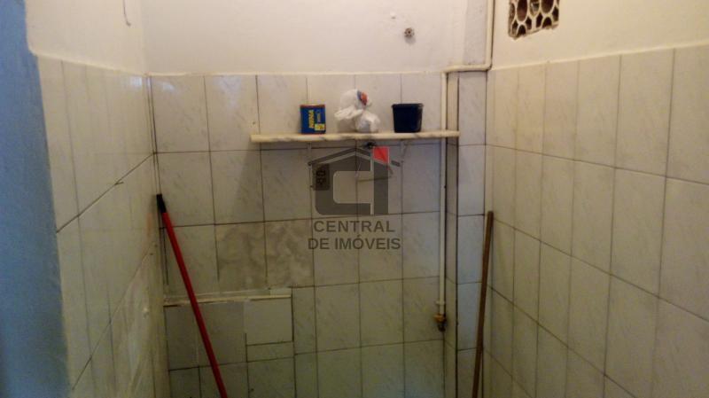 FOTO25 - Apartamento À Venda - Santa Teresa - Rio de Janeiro - RJ - FL09928 - 26