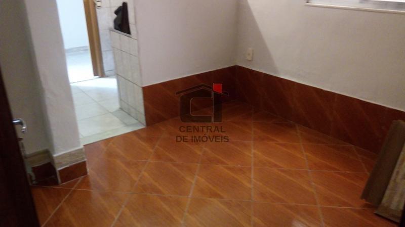 FOTO27 - Apartamento À Venda - Santa Teresa - Rio de Janeiro - RJ - FL09928 - 28