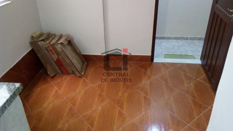 FOTO28 - Apartamento À Venda - Santa Teresa - Rio de Janeiro - RJ - FL09928 - 29