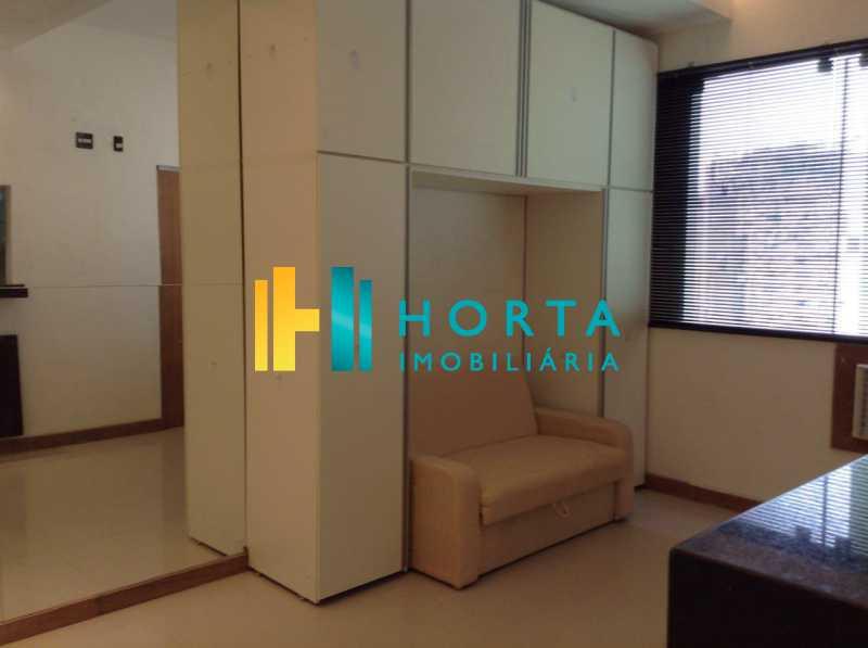 IMG-20190507-WA0018 - Apartamento 1 quarto à venda Centro, Rio de Janeiro - R$ 280.000 - CO09964 - 3