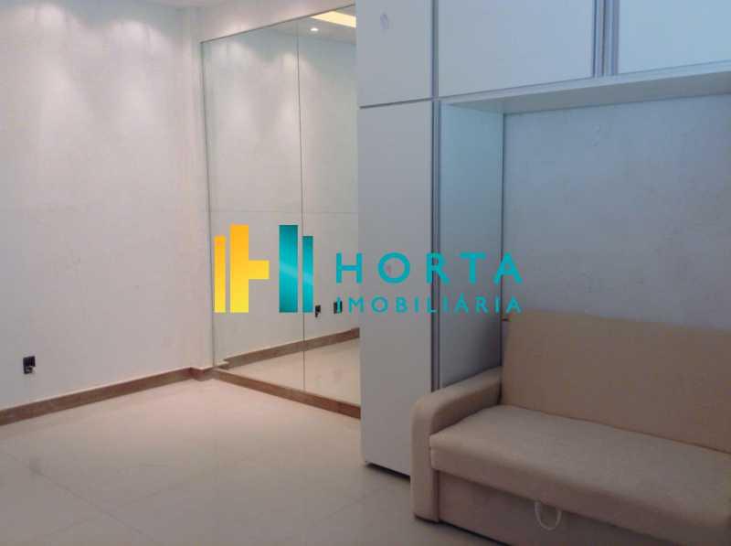 IMG-20190507-WA0019 - Apartamento 1 quarto à venda Centro, Rio de Janeiro - R$ 280.000 - CO09964 - 4