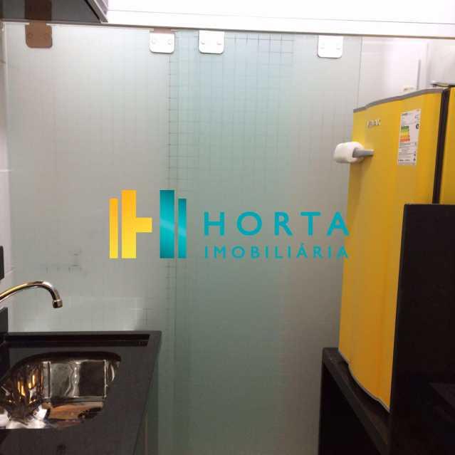 IMG-20190507-WA0023 - Apartamento 1 quarto à venda Centro, Rio de Janeiro - R$ 280.000 - CO09964 - 10