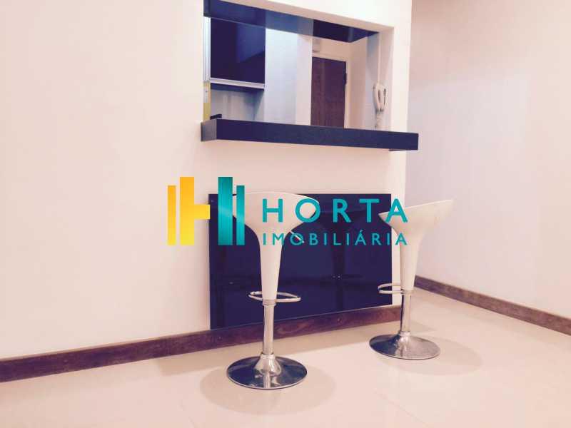 IMG-20190507-WA0024 - Apartamento 1 quarto à venda Centro, Rio de Janeiro - R$ 280.000 - CO09964 - 11