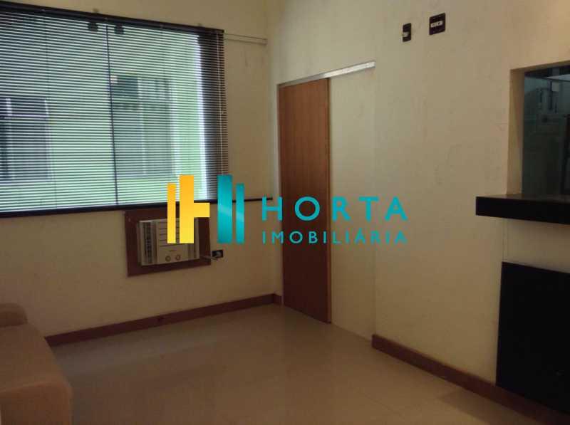 IMG-20190507-WA0032 - Apartamento 1 quarto à venda Centro, Rio de Janeiro - R$ 280.000 - CO09964 - 1