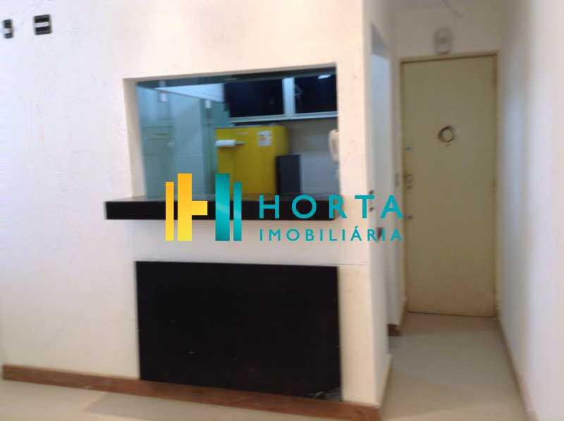 IMG-20190507-WA0020 - Apartamento 1 quarto à venda Centro, Rio de Janeiro - R$ 280.000 - CO09964 - 19