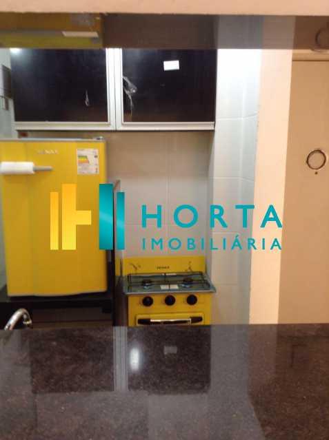IMG-20190507-WA0021 - Apartamento 1 quarto à venda Centro, Rio de Janeiro - R$ 280.000 - CO09964 - 20