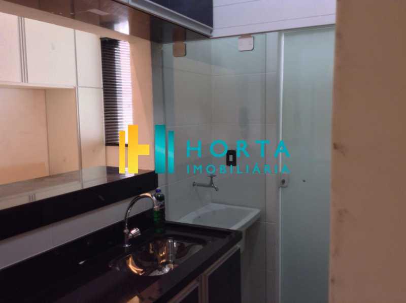 IMG-20190507-WA0028 - Apartamento 1 quarto à venda Centro, Rio de Janeiro - R$ 280.000 - CO09964 - 15