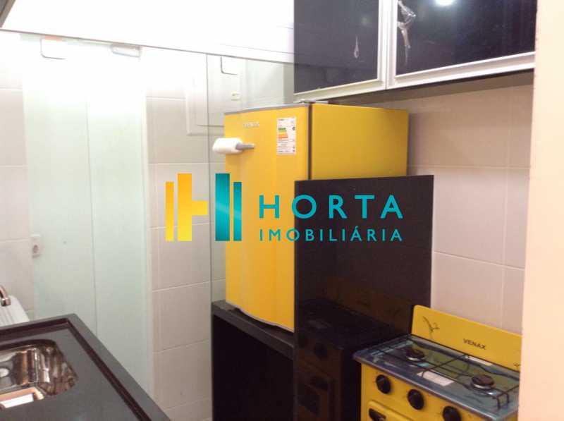 IMG-20190507-WA0029 - Apartamento 1 quarto à venda Centro, Rio de Janeiro - R$ 280.000 - CO09964 - 25
