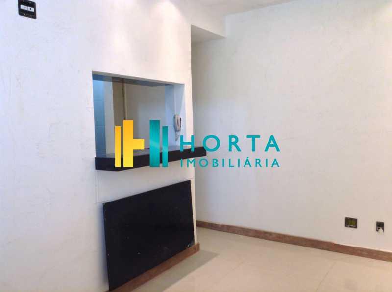 IMG-20190507-WA0031 - Apartamento 1 quarto à venda Centro, Rio de Janeiro - R$ 280.000 - CO09964 - 26
