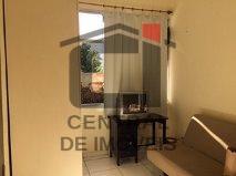 FOTO1 - Apartamento À Venda - Santa Teresa - Rio de Janeiro - RJ - CO09980 - 1