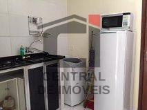 FOTO10 - Apartamento À Venda - Santa Teresa - Rio de Janeiro - RJ - CO09980 - 11