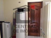 FOTO11 - Apartamento À Venda - Santa Teresa - Rio de Janeiro - RJ - CO09980 - 12