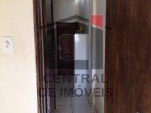 FOTO13 - Apartamento À Venda - Santa Teresa - Rio de Janeiro - RJ - CO09980 - 14