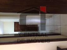 FOTO14 - Apartamento À Venda - Santa Teresa - Rio de Janeiro - RJ - CO09980 - 15